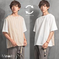 MinoriTY | IY000004777