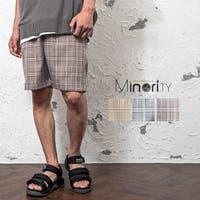 MinoriTY | IY000004789