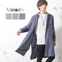 MinoriTY | IY000004934