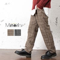 MinoriTY | IY000004892