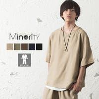 MinoriTY | IY000005040