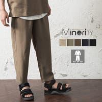 MinoriTY | IY000005041