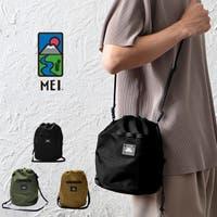MinoriTY(マイノリティ)のバッグ・鞄/ショルダーバッグ