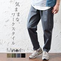 MinoriTY | IY000005291
