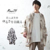 MinoriTY | IY000005303