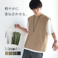 MinoriTY | IY000005296