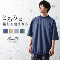 MinoriTY | IY000005318