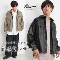 MinoriTY | IY000005353