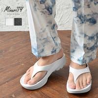 MinoriTY | IY000005319