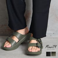 MinoriTY | IY000005316