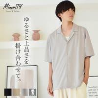 MinoriTY | IY000005328