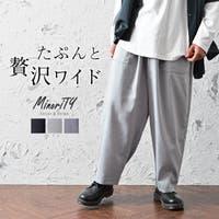 MinoriTY | IY000005337