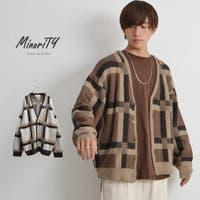 MinoriTY | IY000005393