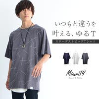 MinoriTY | IY000005333