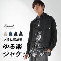 MinoriTY | IY000005365