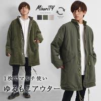 MinoriTY | IY000005391