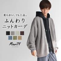 MinoriTY | IY000005386