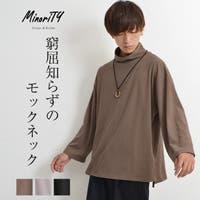 MinoriTY | IY000005366