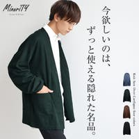 MinoriTY | IY000005360