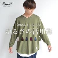 MinoriTY | IY000005345