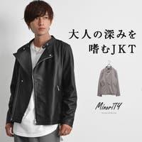 MinoriTY | IY000005387
