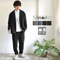 MinoriTY | IY000005136