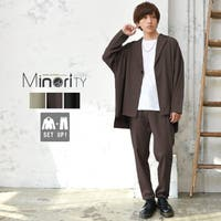 MinoriTY | IY000005127