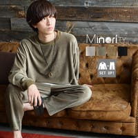 MinoriTY | IY000005191