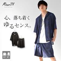 MinoriTY | IY000005315