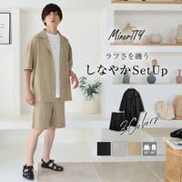 MinoriTY | IY000005330