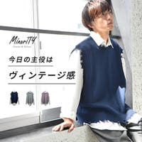 MinoriTY | IY000005363