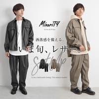 MinoriTY | IY000005356