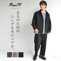 MinoriTY | IY000005364