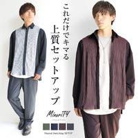 MinoriTY | IY000005352