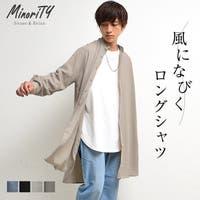 MinoriTY | IY000005340