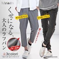 MinoriTY | IY000003663