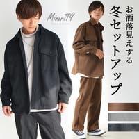 MinoriTY | IY000005209
