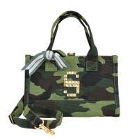 mistura store(ミストゥーラストア)のバッグ・鞄/トートバッグ