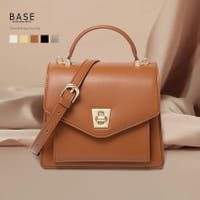BASE | FD000001146