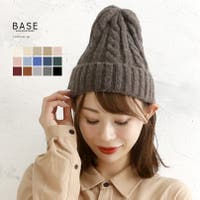 BASE | FD000001052