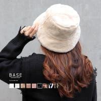 BASE | FD000001047