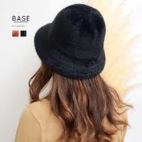 BASE | FD000001051