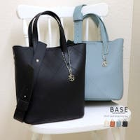 BASE(ベース)のバッグ・鞄/トートバッグ