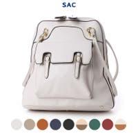 BASE(ベース)のバッグ・鞄/リュック・バックパック