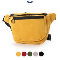 BASE(ベース)のバッグ・鞄/ウエストポーチ・ボディバッグ