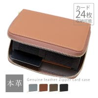 BASE(ベース)の財布/その他財布