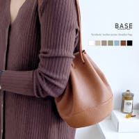 BASE(ベース)のバッグ・鞄/ショルダーバッグ