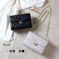 BASE | FD000001134