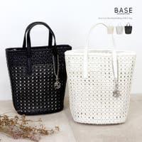 BASE | FD000001092