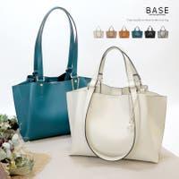 BASE | FD000001068